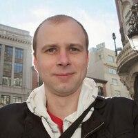 Maksim, 42 года, Рыбы, Санкт-Петербург