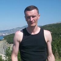 Олег, 40 лет, Водолей, Москва