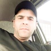 самир, 30, г.Стерлитамак