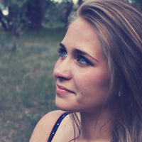 Татьяна, 24 года, Лев, Средняя Ахтуба