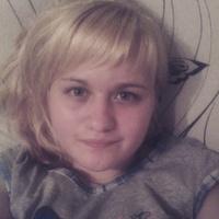 Екатерина, 25 лет, Рак, Псков
