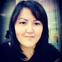 Gulnur, 36 лет, Водолей, Павлодар