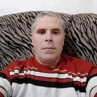 Тимур салахов, 44 года, Стрелец, Набережные Челны