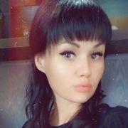 Екатерина Бондарева, 29, г.Александров