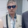 Пётр, 61, г.Новоалтайск