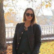 Елена 40 лет (Весы) Санкт-Петербург