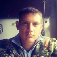 Vladislav Shirkin, 26 лет, Телец, Хабаровск