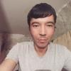 Atabek, 28, г.Алматы́