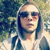 Николаша, 28, г.Курахово