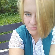Анастасия Бессуднова, 28, г.Солнечногорск