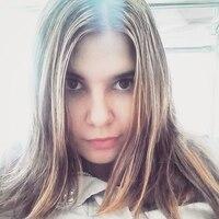 Виктория, 29 лет, Водолей, Мариуполь