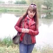 Начать знакомство с пользователем Людмила 42 года (Близнецы) в Белгороде