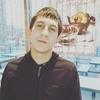 Илья, 31, г.Балашиха