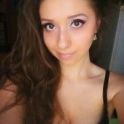 Оксана, 28, г.Шуя