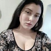 Анна, 19, г.Запорожье