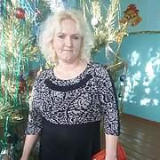 надежда 44 года (Дева) хочет познакомиться в Знаменке