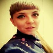 Мария, 30, г.Шумиха