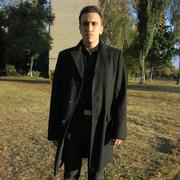 Евгений Щукин 36 Гомель