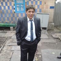 igor., 58 лет, Рыбы, Донецк