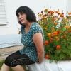 Elena, 44, Kalinkavichy