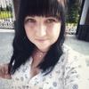 Ксения, 24, г.Каргат