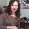 Клава, 26, г.Первомайск