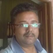 Подружиться с пользователем Manas Ghosh 45 лет (Стрелец)