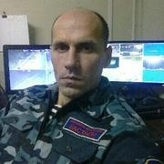 Сергей 43 Благовещенск