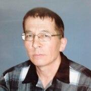 Загир, 51, г.Мелеуз
