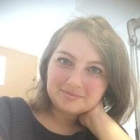 Наталья, 30 лет, Овен, Москва