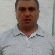 Сергей Перелыгин, 45, г.Зея