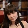 Наталья, 42, г.Ейск