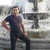 Emin, 35, г.Баку