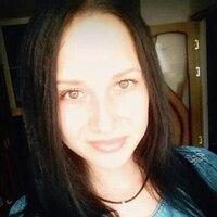 Екатерина, 25 лет, Близнецы, Владивосток