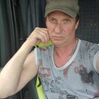 Сергей, 61 год, Телец, Екатеринбург