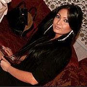 Ильмира, 28, г.Душанбе