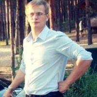 Владимир, 33 года, Весы, Санкт-Петербург