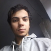 Gheorghe Rabacu, 22, г.Лондон