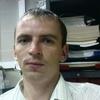 Евгений, 37, г.Карачев