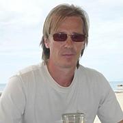 Михаил 49 лет (Овен) Москва