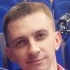Денис, 37, г.Владивосток