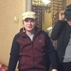 Алексей Михайлов, 26, г.Сосновый Бор