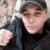 Вадим Токарев, 23, г.Донецк
