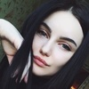 Алиса, 19, г.Воркута