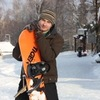 """Ivan """"TOChKA"""", 31, Udomlya"""