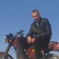 Александр, 30 лет, Козерог, Самара