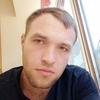 Роман, 31, г.Сочи