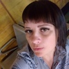 Настена, 33, г.Хабаровск