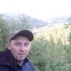 Міша, 24, г.Долина