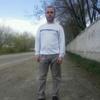 Евгений, 36, г.Темиртау